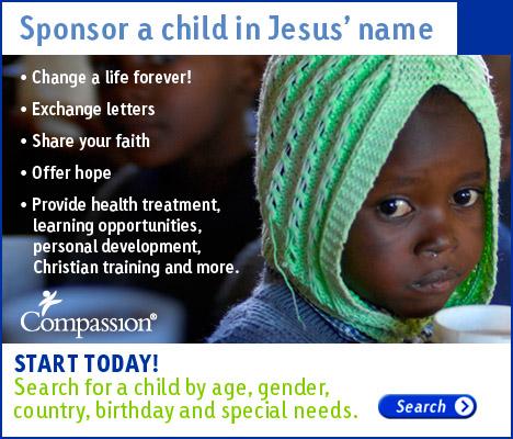 compassion-sponsor-a-child_468x400