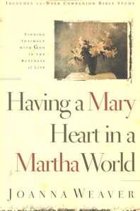 mary-heart