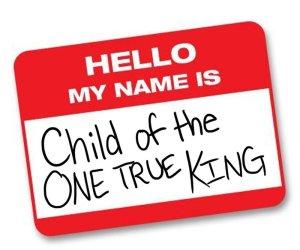 child_of_the_one_true_king_by_kitsunetengu-d6401ly