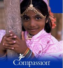 compassion-bloggers-india